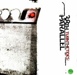 38TH PARALLEL - Turn The Tide