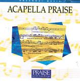 Hosanna! Music - Acapella Praise