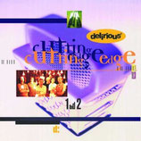 Delirious? - Cutting Edge 1&2