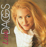 Lisa Daggs - Love Is The Bottom Line