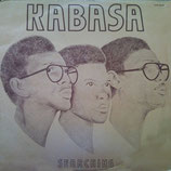 KABASA - Searching