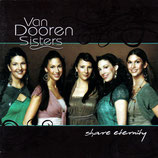 Van Dooren Sisters - Share Eternity
