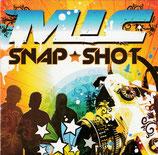 MIC - Snapshot