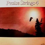 Maranatha Music - Praise Strings 4