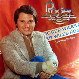 Roger Wiles - Take away the Stone