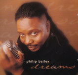 Philip Bailey - Dreams