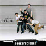 Seekersplanet - Something Special
