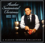 Russ Taff - Another Sentimental Christmas