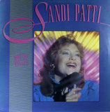 Sandi Patti - More Than Wonderful
