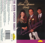 Kevin Spencer Family - Some Dawning