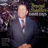 Jimmie Davis - Beyond the Shadows