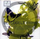 Frauenchor-Ensemble Farbenfroh - Beflügelt