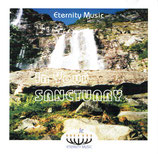 Eternity Music - In Your Sanctuary