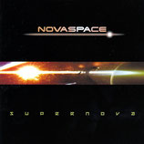 NOVASPACE - Supernova
