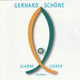 Gerhard Schöne - Schöne Lieder Auswahl