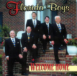 Florida Boys - Welcome Home