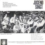 Zigeuner - Jugend singt
