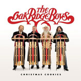 Oak Ridge Boys - Christmas Cookies -