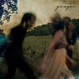 Gungor - Ghosts Upon The Earth