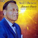 Jimmie Davis - Still I Believe