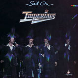 Imperials - Sail On
