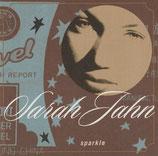 Sarah Jahn - Sparkle