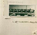 Hadley Hockensmith - Heartsongs (Sparrow)