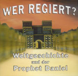 Wort des Lebens Chor - Daniel