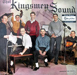 Kingsmen - That Kingsmen Sound