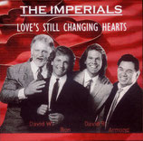 Imperials - Love's still changing Hearts