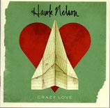HAWK NELSON - Crazy Love