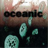 RASPBERRY JAM - Oceanic