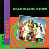 Dschinghis Khan - Forever Best (2-CD)