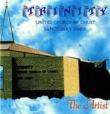 Trinity United Church Of Christ Sanctuary Choir - The Artist