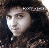 Scott Wenzel - Heart Like Thunder