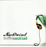 Nachtwind - audiococktail
