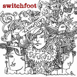 SWITCHFOOT : Oh Gravity
