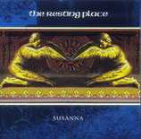 Susanna - The Resting Place