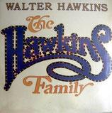 Walter Hawkins - The Hawkins Family