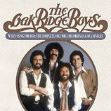 Oak Ridge Boys - When I Sing For Him : The Complete Columbia Recordings & RCA Singles) 2-CD