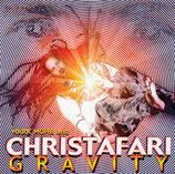 CHRISTAFARI - Gravity
