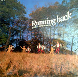 The Foreunners - Running Back