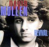 David Mullen - Revival