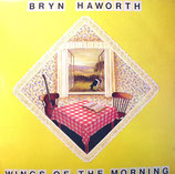 Bryn Haworth - Wings of the Morning