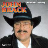 John Brack - Beautiful Country
