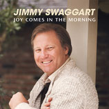Jimmy Swaggart - Joy Comes In The Morning