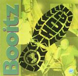 H.O.G. - Booitz