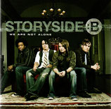 STORYSIDE - We Are Not Alone