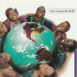 African Children's Choir - Arms Around The World