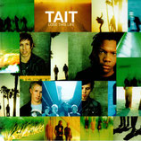 Tait - Love This Life